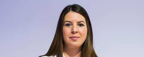 Elena Martínez Peláez