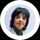 Francisca García López